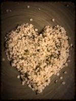 hemp hearts 4