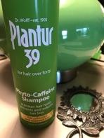 igrow shampoo