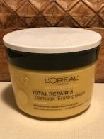 loreal hair